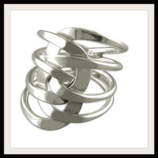 A Ring a Day (Under Construction)