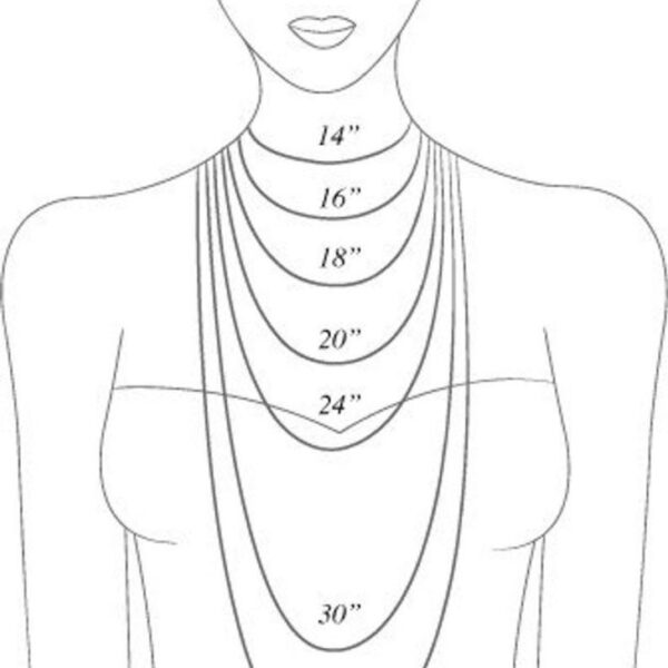 Collars and Chains