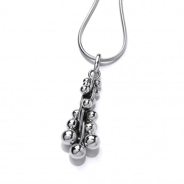 Modern Necklaces and Pendants